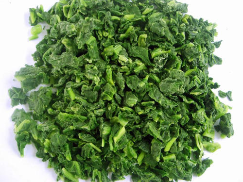 Image result for frozen chopped spinach