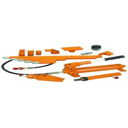 4 Ton Hydraulic Body Repair Kit