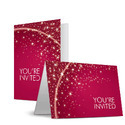 Invitation Card Printing Services