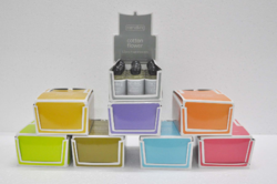 15 ML Fragrance Oil In 12 Pack Box
