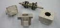 Cylinder & Crank Rebuilding Repairinhg Services