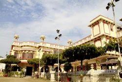 Heritage Venue For Wedding In Jaipur