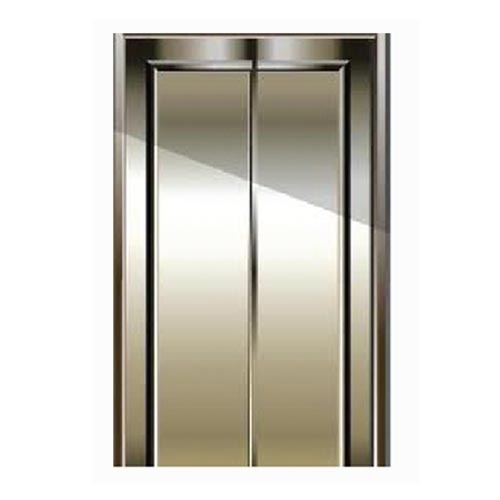 View Specifications Details Of: Stainless Steel Elevator Doors