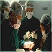 Cardiology Treatement Service