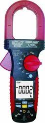 1000A AC True TRMS Digital Clamp Meter KM- 086