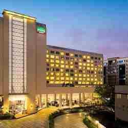 Hotels & Hospitals 1