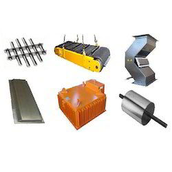 Magnet Equipment
