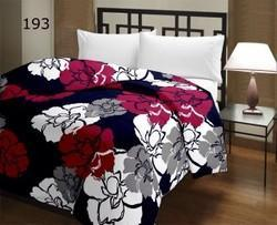 Cotton Dohar Quilt