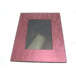 Small Size Photo Frame