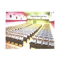 Meghdoot Cinema, Navi Mumbai