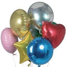 Foil Balloon At Best Price In India