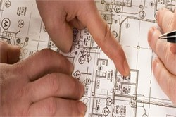 Land Consulting Service