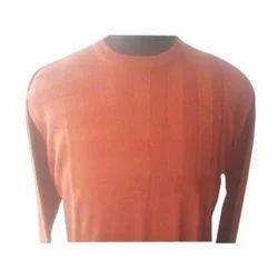 Men Acrylic Sweater