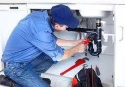 Plumbing Maintenance Service