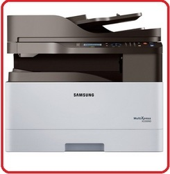 Samsung Digital Photocopier