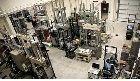 Mechanical/Physical Testing