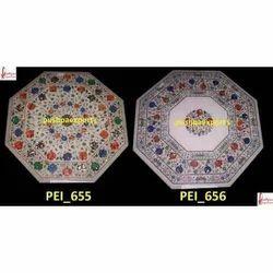 Marble Pichakari Work