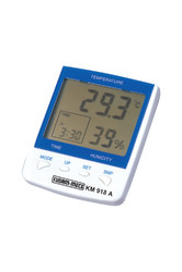 Hygrometer KM 918A