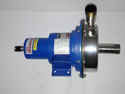 Stainless Steel Acid Pump