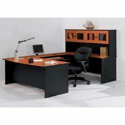 Modular Office Desks