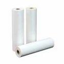 Transparent Laminated Roll