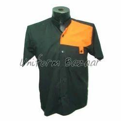 Food Service Uniform- CSU-36