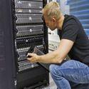 Networking Storage Solution