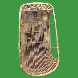 Garden Swing In Coimbatore Tamil Nadu Get Latest Price From