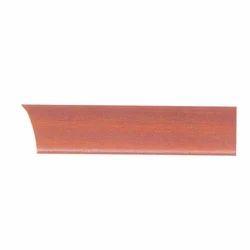 Reducer Flooring Accessories