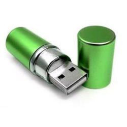 Unique USB Flash Drive
