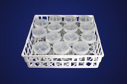 PNAT 1616  Tissue Culture Bottle Trays