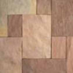 Natural Stone In Coimbatore Tamil Nadu Get Latest Price From Suppliers Of Natural Stone In