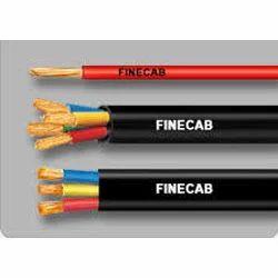 Finecab UG Cables