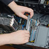 Managed Maintenance Services