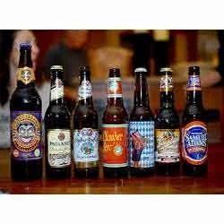 Beverages Testing Service