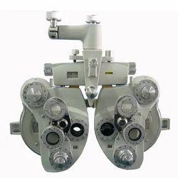 Corneal Pachymeters Digital Portable View Tester, Inner Eye Pressure Testing