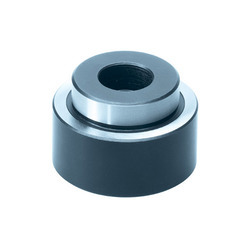 Positioning Clamping Cylinders
