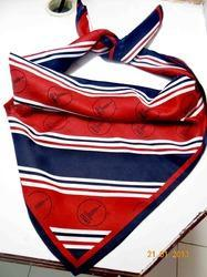 Men Fancy Scarf
