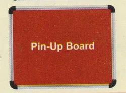 Pin Board in Delhi, पिन बोर्ड, दिल्ली, Delhi | Pin