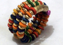 Handmade Jewelleries