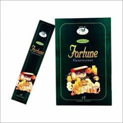 Manufacturer of Wholesale Incense Sticks Suppliers & Bulk