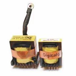 Battery Charging Ferrite Transformers