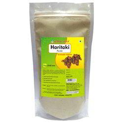 Natural and Pure Haritaki/Harade Powder -1 kg