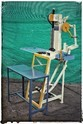 Double Pedal Agarbatti Making Machine