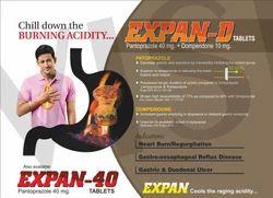 Pharma Franchise In Dhanbad