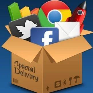 Digital Media Service
