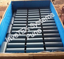 Belt Conveyor Rollers /Idlers