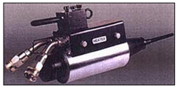 Tube Pulling Systems (Tube Pulling Guns)