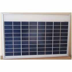 Solar Panels In Chennai Tamil Nadu Suppliers Dealers