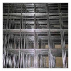 Concrete Wire Mesh